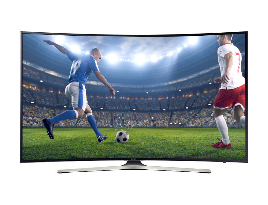 TV LED 49'' 124 cm 49MU6292