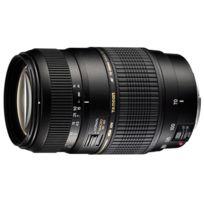 TAMRON - Zoom Téléobjectif AF70-300MM F/4-5.6 Di LD Macro 1:2 Monture Minolta et Sony garantie 5 ans