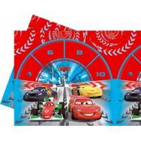 Ciao - Nappe Cars© - Disney/Pixar