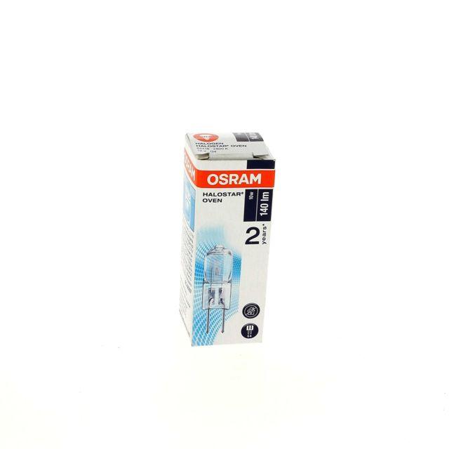 Bosch Ampoule four 10w 12v halogene pour Refrigerateur , Four , Refrigerateur Siemens, Four Siemens, Cuisiniere Accessoire, Dr