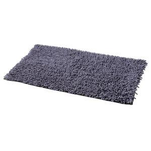 tex home tapis de bain chine en coton gris pas cher achat vente tapis de bain rueducommerce. Black Bedroom Furniture Sets. Home Design Ideas