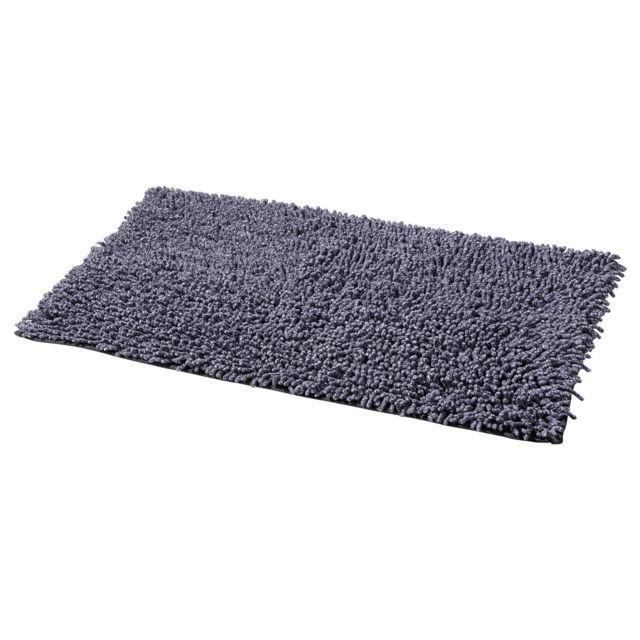 soldes tex home tapis de bain chine en coton gris pas cher achat vente tapis de bain. Black Bedroom Furniture Sets. Home Design Ideas