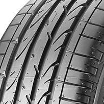 Bridgestone - pneus Dueler H/P Sport Rft 315/35 R20 110Y Xl runflat avec protège-jante MFS