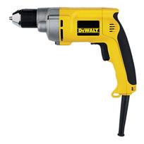 Dewalt - Dw221 Perceuse rotative 10 mm - 2500 tr/min 701W