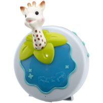 Vulli - Veilleuse musicale et lumineuse Sophie la girafe