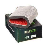 Hiflofiltro - Filtre a Air Hfa1927 Honda Cb1000 F