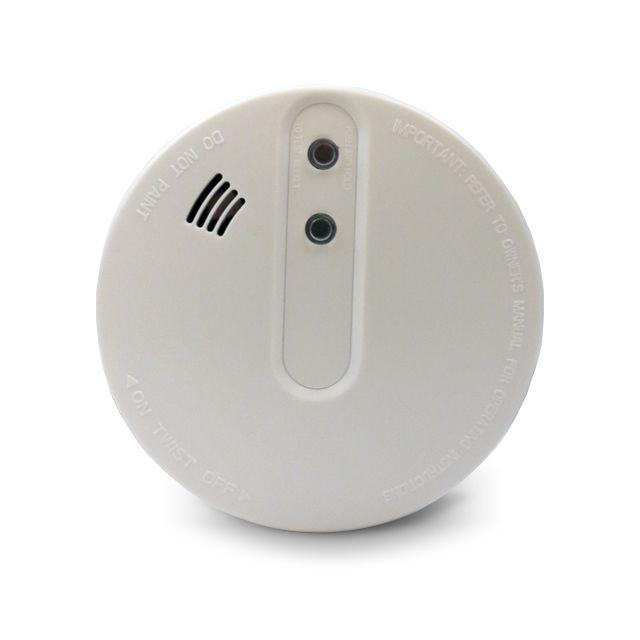 ematronic alarme maison sans fil et filaire transmetteur gsm al02 pas cher achat vente. Black Bedroom Furniture Sets. Home Design Ideas