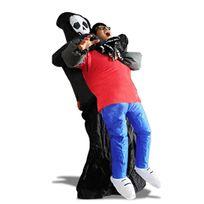 Totalcadeau - Costume gonflable tueur en série