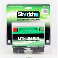 Skyrich - Batterie Hjtx14H-FP-S Lithium