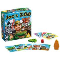 Inconnu - Joe'S Zoo