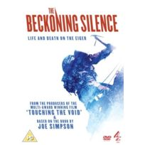 Channel 4 Dvd - The Beckoning Silence IMPORT Dvd - Edition simple