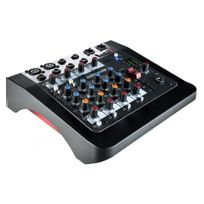 Allen & Heath - Zed-6 - Table de mixage