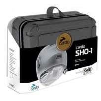 Cardo - Kit Bluetooth Shoei Sho.1 Solo