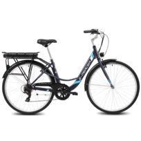 MERCIER - Vélo électrique City 26''E URBAN