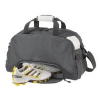 Compartiment Sac Sport Sport Achat Chaussures Sac Compartiment Chaussures Sac Achat twUxxqSFWv