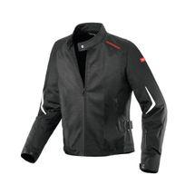 Spidi - Blouson Air Net Jacket