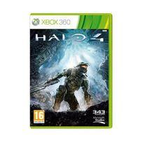 Microsoft - Halo 4 XBOX 360