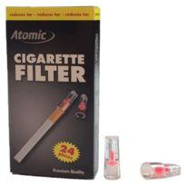 cigarette sans goudron achat cigarette sans goudron pas cher rue du commerce. Black Bedroom Furniture Sets. Home Design Ideas