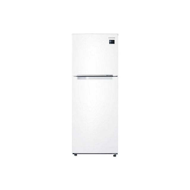 Samsung Réfrigérateur congélateur 2 portes RT29K5030WW
