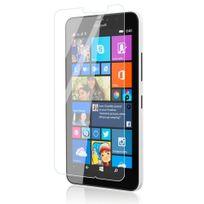 Cabling - Vitre de Protection Film en Verre Trempé pour Microsoft Nokia Lumia 640 Xl