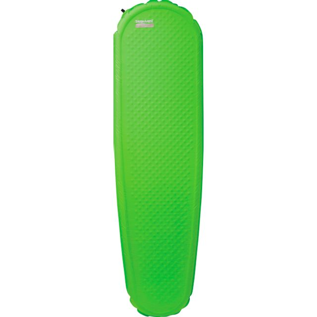 Therm-a-Rest Trail Pro - Matelas - Regular Wide vert