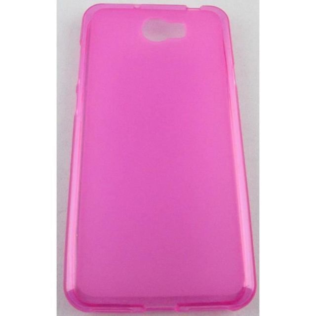 coque huawei y5 2 or