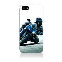 coque moto iphone 5