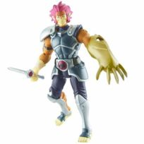 Thundercats - 84001 - Figurine à Collectionner - 10 cm - Lion-O