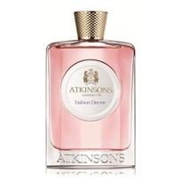 Atkinsons - Mode Decret Edt 100Ml