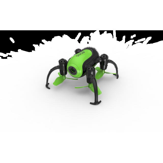 ARCHOS - Picodrone - Noir