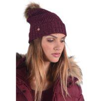 Accessoires de mode Femme Kaporal 5 - Achat Accessoires de mode ... 904f0e67a1f