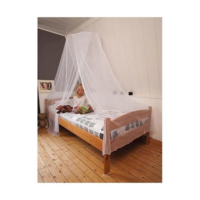 maison futee moustiquaire pour lit - Moustiquaire De Lit