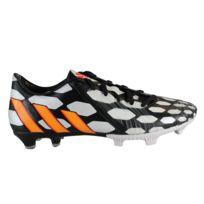 Adidas performance - Predator Absolion Lz Fg