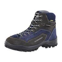 Garmont - Dragontail - Chaussures - Gtx gris/bleu