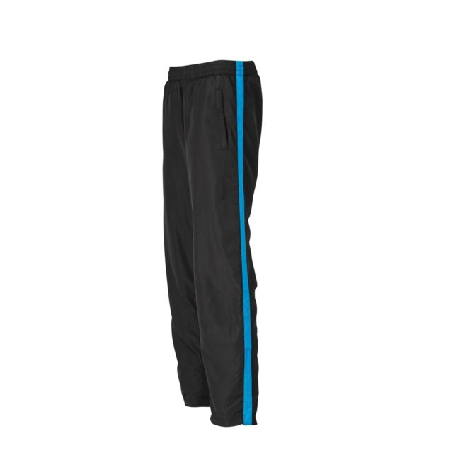 James   Nicholson - pantalon running jogging Jn489 - noir - atlantique -  femme - course fcfd3a2d783