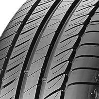 Michelin - pneus Primacy Hp 205/55 R16 91V avec rebord protecteur de jante FSL Mo, Grnx