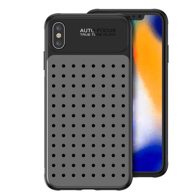coque avec bequille iphone xs