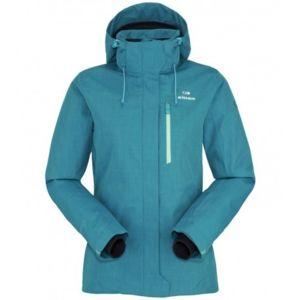 Vente veste de ski femme