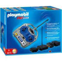 Playmobil - Module Radiocommande 3670