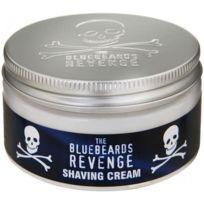 Bluebeardsrevenge - La Creme A Raser Bluebeards Revenge - 100ml