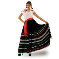 ceinture mexicaine - Achat ceinture mexicaine pas cher - Rue du Commerce 785c8f557e9