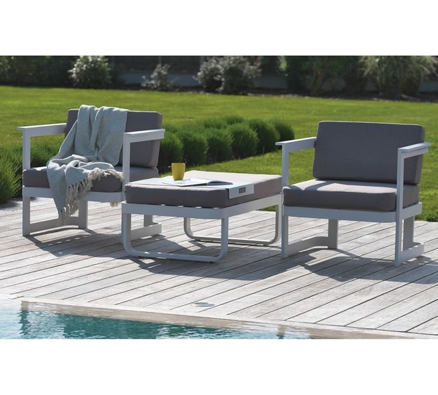 mobilier dcb garden. Black Bedroom Furniture Sets. Home Design Ideas