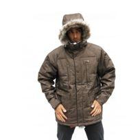 FoursQuare - Veste hiver Snowboard Ski jacket Ruff Herringbone