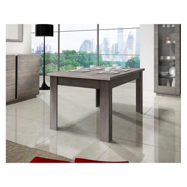 Générique Table 160 cm Mons