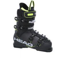 Head - Chaussures De Ski Next Edge 85 Homme