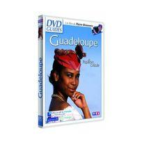 Arcades - Guadeloupe