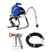 Hyundai - Builder pompe airless bdsp200