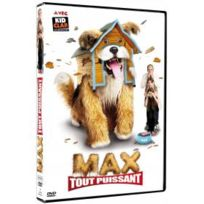 Factoris Films - Max tout puissant