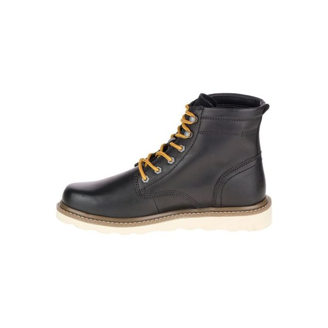 finest selection 0ce5d edb02 boots-caterpillar-chronicle-ref-p721957.jpg