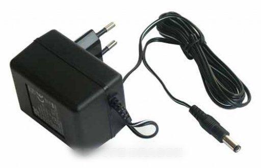 Philips Chargeur de batterie pour aspirateur